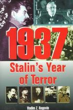 1937: Stalin's Year of Terror