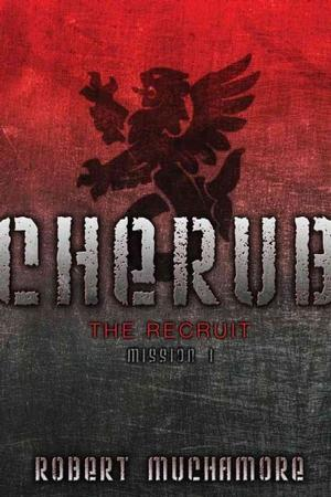 The Recruit (Cherub: Mission 1) in Young Adult - Mystery ...