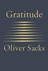 Gratitude New Arrivals in Books
