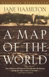 A Map of the World Fiction