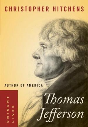 Thomas Jefferson: Author of America Americana
