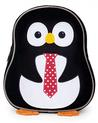 Backpack: Penguin Just for Kids