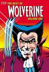 Wolverine: The Best of Wolverine. Vol. 1