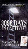 3,096 Days in Captivity Journalism