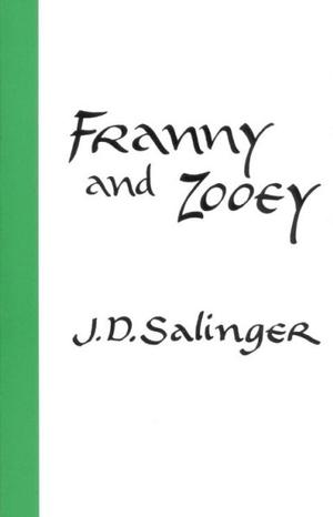 Franny and Zooey Fiction