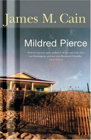 Mildred Pierce Lower Priced Than E-Books