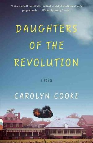 Daughters of the Revolution Lower Priced Than E-Books