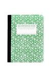 Notebook: Parsley Notebooks & Pads