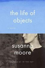 Novelists Susanna Moore & Edmund White in Conversation