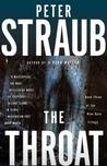 Throat: Book Three of the Blue Rose Trilogy