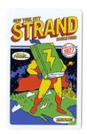 Strand Gift Card: Super Strand Gift Cards