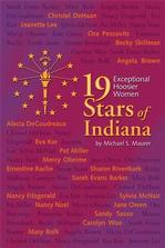 19 Stars of Indiana Women's Studies