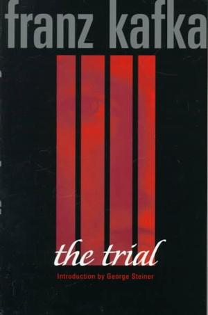 The Trial (The Definitive Edition)
