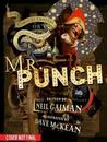 Mr. Punch - 20th Anniversary Edition
