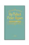 Book: Pep Talks and Picker-Uppers for All Occasions