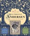 Stories of Hans Christian Andersen