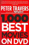 1,000 Best Movies on DVD Film & Drama Guides