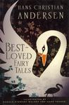 Hans Christian Andersen: Best Loved Fairy Tales (Fall River Classics)