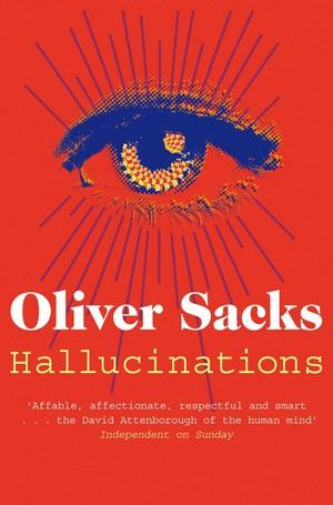 Hallucinations Lower Priced Than E-Books