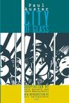 City of Glass Comics/Graphic Novels