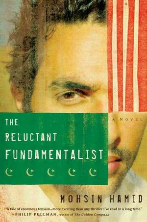 The Reluctant Fundamentalist Lower Priced Than E-Books